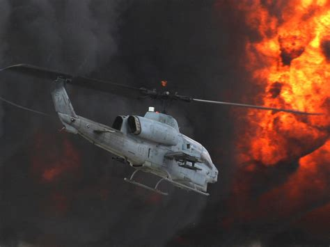 cobra helicopters images beautiful cool wallpapers