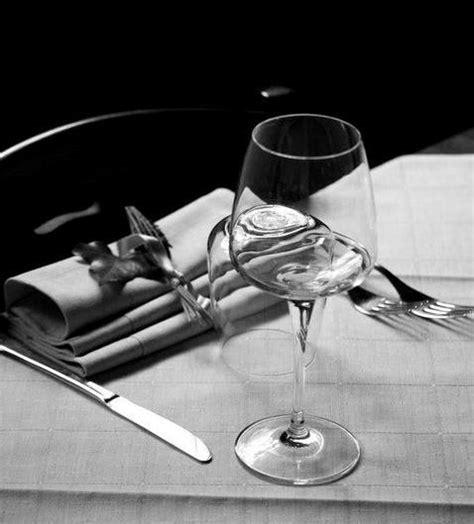 bicchieri ristorante ristorante circolo ai tre bicchieri torino ristoranti