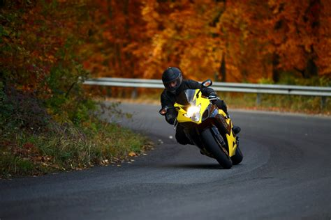 Causes Of Motorcycle Accidents Boca Raton Accident Attorneys