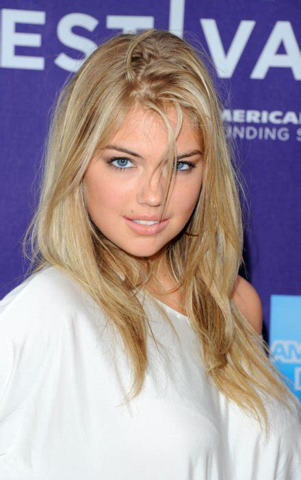 kate upton picture  result