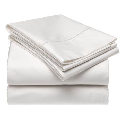 american leather comfort sleeper tencel sheet set gotcha