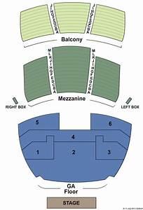 Concert Venues In Boston Ma Concertfix Com