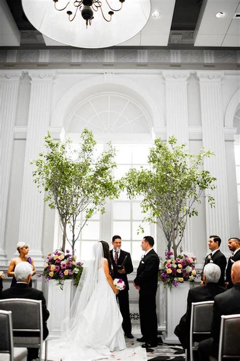 le meridien philadelphia weddings get prices for wedding