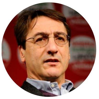 Cafè Luca E Paolo - elezioni regionali le liste i candidati all ars della