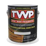 twp deck stain dealers michigan twp stain dealers where to buy twp deck sealer near me