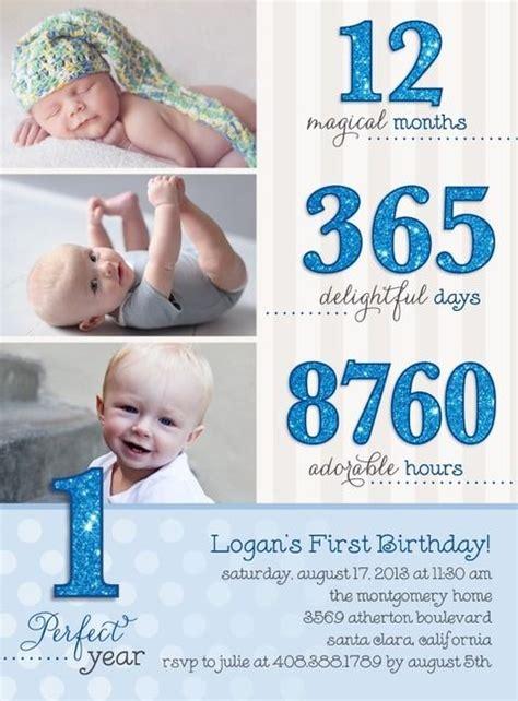 birthdays boys  baby boy  pinterest