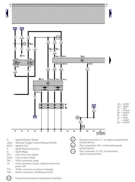 mk4 relay 409 wire diagram 26 wiring diagram images