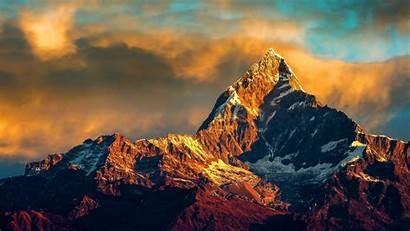 Awesome Himalayas 4k Wallpapers Desktop Mobile Screen