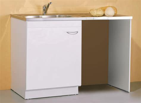 meuble cuisine cagne sibo meuble cuisine sous évier