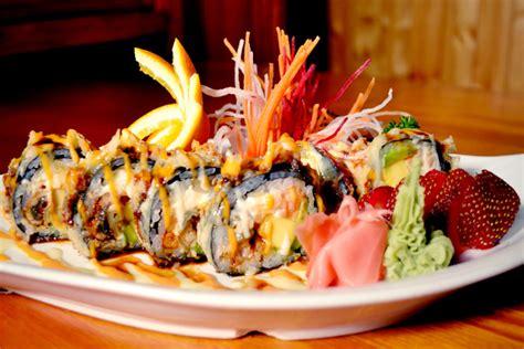 ichiban cuisine ichiban restaurant review exploring las vegas
