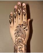 18 Fashion  Henna Mehndi Design  Henna Designs