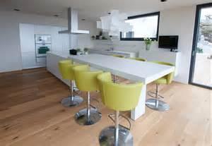 wohnküche gestalten offene wohnküche modern gestalten und trennen 2015 04 03 mobelsay