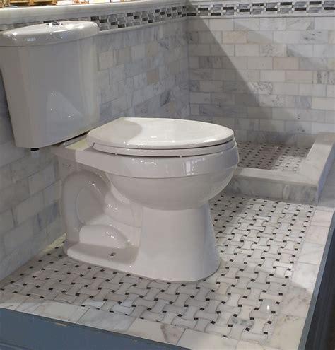 porcelain bathroom tile ideas porcelain tile floor designs decobizz
