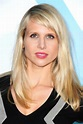 Lucy Punch stars in West End Great Britain | WhatsOnStage