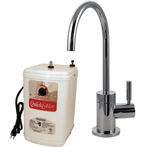 water dispenser faucet westbrass contemporary single handle and cold water