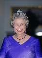 The Belgium Sapphire Tiara - The Most Epic Royal Jewels Of ...
