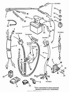 Snapper 421622bve  84707  42 U0026quot  16 Hp Rear Engine Rider
