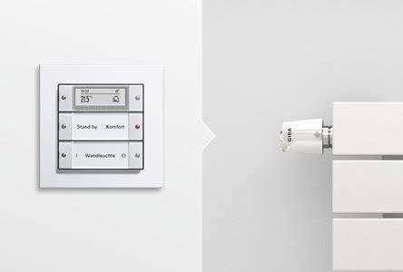 Komfort Sicherheit Und Wirtschaftlichkeit Mit Gira Produkten by Gira F 252 R Kinderg 228 Rten Schulen Und Hochschulen