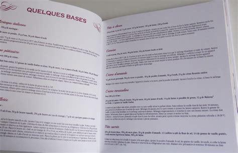 livre cuisine mercotte la recette du baba au rhum de mercotte et la histoire nancybuzz