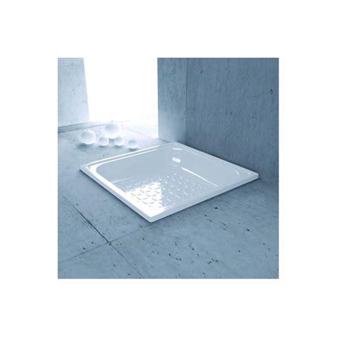 piatto doccia acciaio piatto doccia in acciaio 70x70 cm smavit vendita