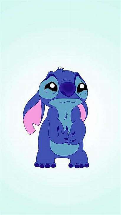 Stitch Wallpapers Android Mobile