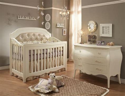 Kinderzimmer Kommode Junge by Baby Kinderzimmer Junge Wei 223 E M 246 Bel Bett Kommode