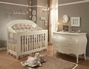 Kinderzimmer Für Babys : baby kinderzimmer junge wei e m bel bett kommode kinderzimmer pinterest kinderzimmer junge ~ Bigdaddyawards.com Haus und Dekorationen
