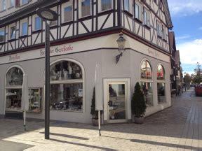 Ludwig Eppler  Haus Der Geschenke  Sonnenstraße 3, 72458