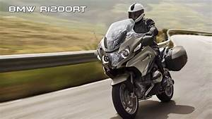 Bmw R 1200 Rt 2017 : 2017 bmw r 1200 rt never ending riding fun youtube ~ Nature-et-papiers.com Idées de Décoration