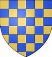 Adelinda von Nordgau (de Vermandois) (845 - 898) - Genealogy