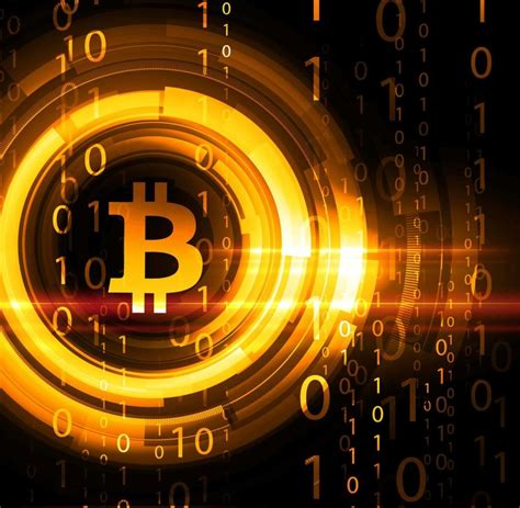Welcome to leading bitcoin mining pool. Bitcoin-background The procedure of this service is very ...