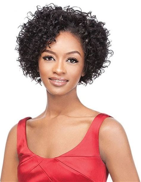 Jheri Curl Weave Hairstyles by Jheri Curl Hairstyles Pictures Hairstyle 2013