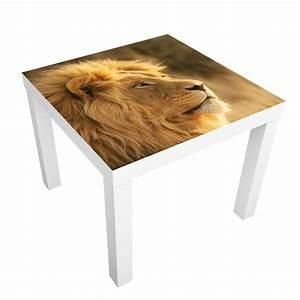 Ikea Lack Folie : m belfolie f r ikea lack klebefolie l wenk nig ~ Markanthonyermac.com Haus und Dekorationen