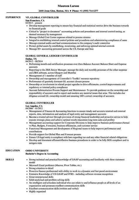 Work Pressure Resume by Data Analyst Description Resume Xl Pressure Free
