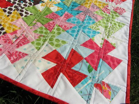 quilt story twister quilt   quilting jewel