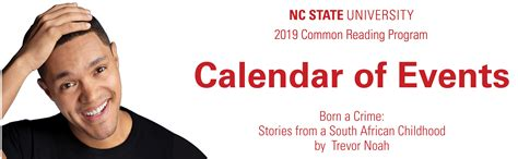 Ncsu 2022 Calendar.N C S U F A L L 2 0 2 1 C A L E N D A R Zonealarm Results