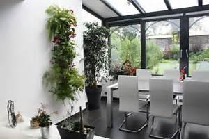 deco mur de veranda With lovely deco mur exterieur maison 4 decoration mur veranda