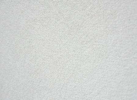 17 tegular ceiling tiles armstrong armstrong retail