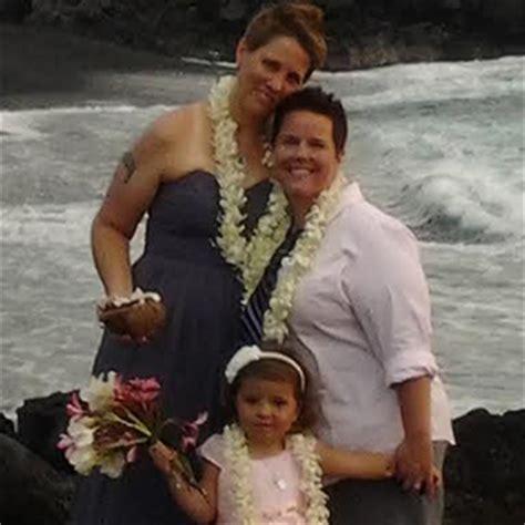 weddings   beach big island hawaii lgbt marriage