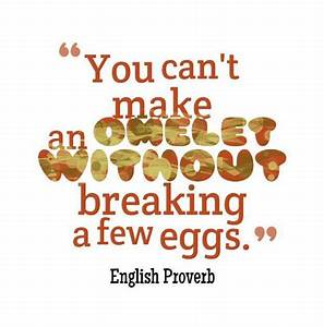 Great Eggs Quot... Egg Lady Quotes