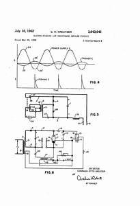 Patent Us3043041