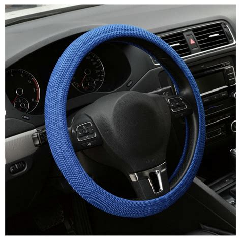 hot sale car auto universal elastic handmade