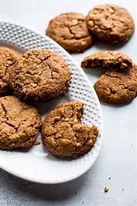 Sally's Cookie Addiction Promo Video! - Sallys Baking ...