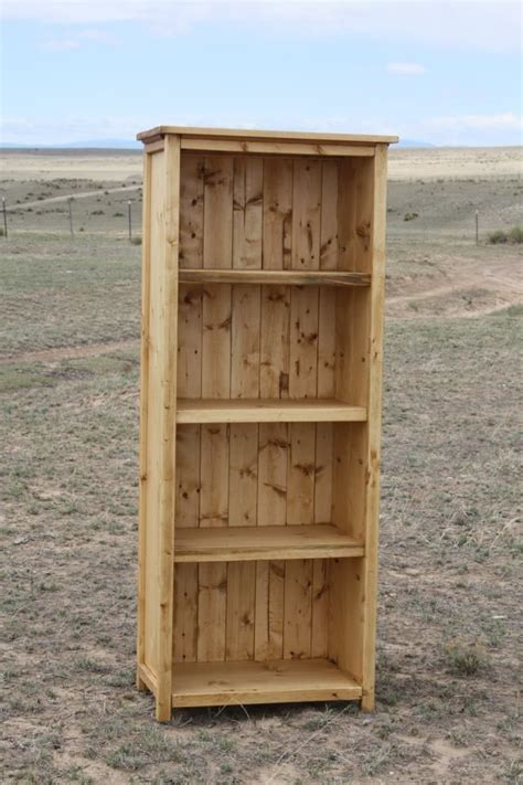 do it yourself built in bookcase plans kentwood bookshelf do it yourself home projects from ana