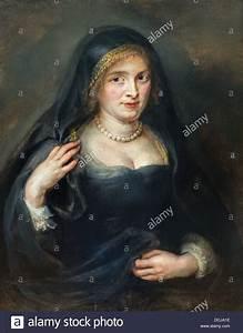 Leinwand Auf Englisch : 17 jahrhundert portr t einer frau vermutlich susanna lunden pierre paul rubens 1625 l ~ Eleganceandgraceweddings.com Haus und Dekorationen