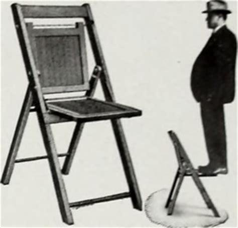 portable heavy duty folding chairs 400 lb capacity