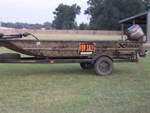 Xpress Duck Boat For Sale Craigslist duck boat craigslist autos post