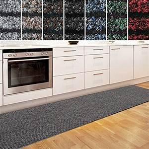 Teppich In Küche : teppiche teppichboden und weitere wohntextilien g nstig online kaufen bei m bel garten ~ Markanthonyermac.com Haus und Dekorationen