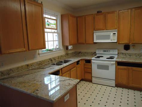 granite countertops dsc00137