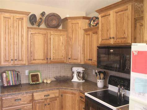 ash wood cabinets kitchen photo 3000 ash cabinets